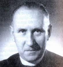 Krunoslav Draganovic